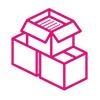 Ponad 6 tysięcy designerskich, wyselekcjonowanych mebli, lamp  i dodatków!
